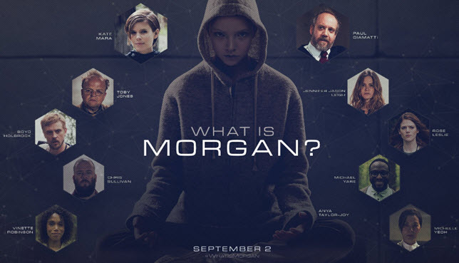 morgan-pelicula