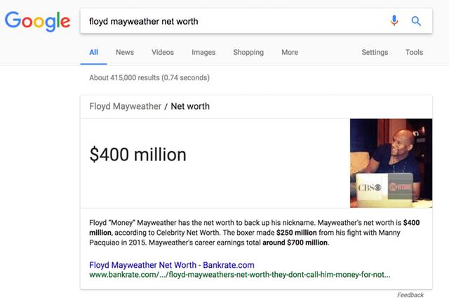 """Google puede matar tu negocio, aunque sea """"daño colateral"""""""