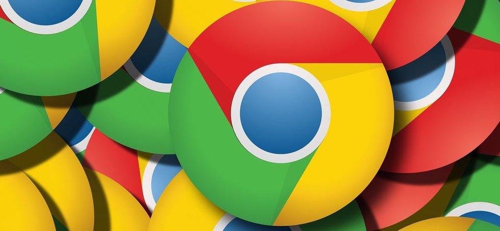 Google Chrome AdBlocker, parte y juez del mercado publicitario