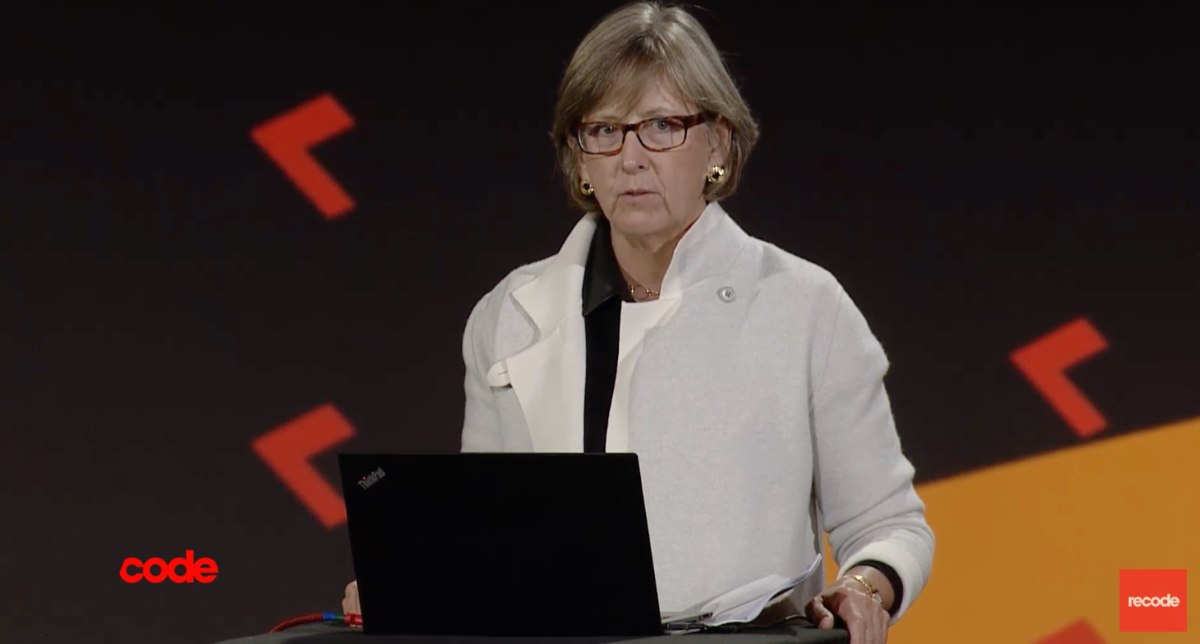 Mary Meeker Internet Trends 2019
