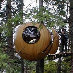 https://i1.wp.com/www.ubergizmo.com/photos/2006/6/free-spirit-sphere.jpg