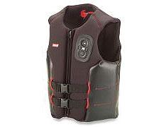 2-Way Radio Life Vest