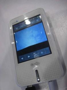 Lecteur média portable Cydle P29H