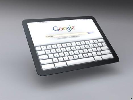 https://i1.wp.com/www.ubergizmo.com/photos/2010/4/htc-android-tablet.jpg