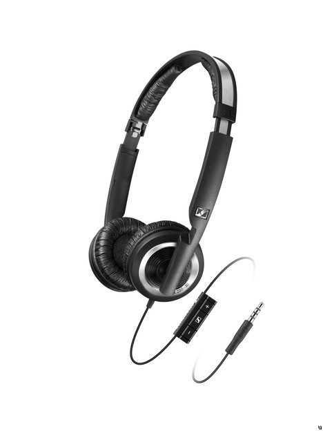 Sennheiser PX 100-IIi and PX 200-IIi fits into pockets perfectly