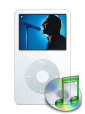 Digital Music Distributors Indie digital Music sales