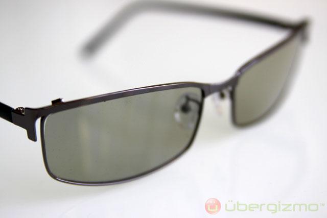 lg-passive-3d-glasses