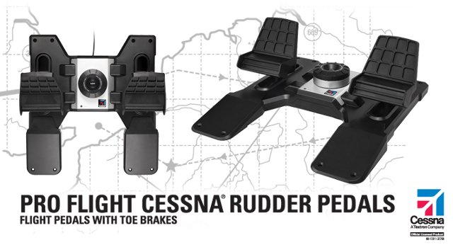 bd913db5262 Saitek is part of the Mad Catz umbrella, and the company has just announced  that they will be rolling out new licensed PC Pro Flight products which  will be ...
