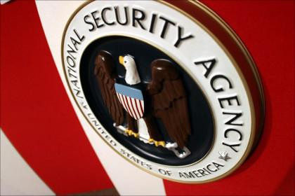 national-security-agency-seal-420x280