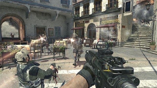 Call of Duty: Modern Warfare 3 first DLC now available for ... Call Of Duty Modern Warfare New Maps on modern warfare 4 maps, call of duty mw3 elite, call of duty mw3 dlc maps, call of duty ghosts maps layout, call of duty mw3 map packs, call of duty ghosts extinction maps, call of duty 4 maps, call of duty 2 maps, modern warfare 3 multiplayer maps, advanced warfare dlc maps, call of duty mw3 survival maps, call of duty gears of war maps, call of duty mw2 map names, call of duty black 3 maps, call of duty advanced warfare maps, modern warfare 2 maps, call of duty ancient warfare, xbox 360 modern warfare 3 maps, modern warefare 3 maps, modern warfare 1 maps,