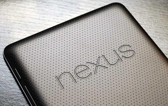 Google Nexus 7 Repair, Google Nexus 7 screen Repair