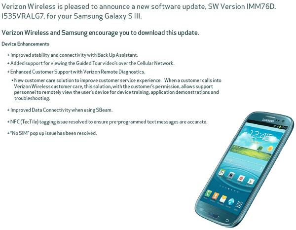 samsung galaxy s3 drivers for winxp