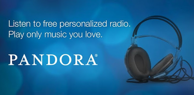 Pandora Enforcing Free Listening Limits To 40 Hours Per Month
