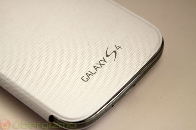 samsung-galaxy-s4-review-037