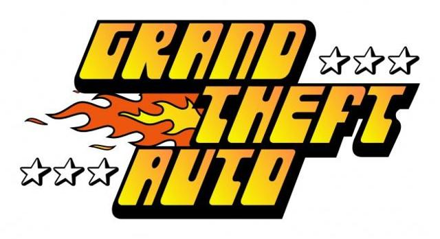 GTA 1 And 2 Rated For PS3, PS Vita And PSP | Ubergizmo