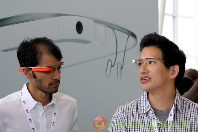 stained-glass-labs-google-glass