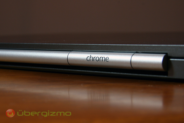chromebook-pixel-review-back