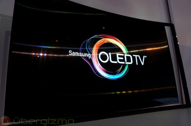 samsung-curved-oled-tv-hands-on-5
