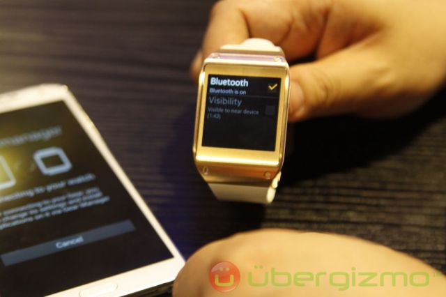 Samsung-Galaxy-Gear-47
