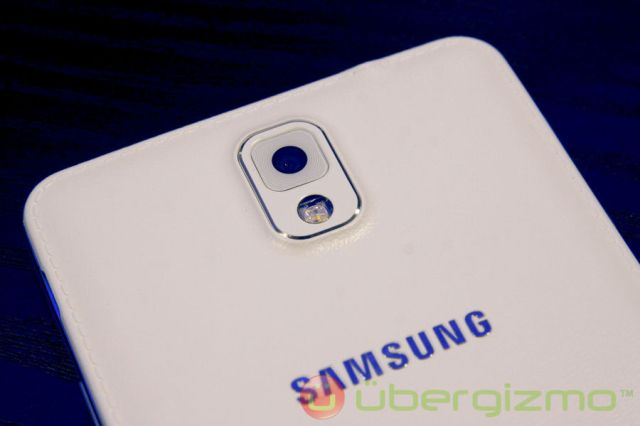 Samsung-galaxy-note-3-10