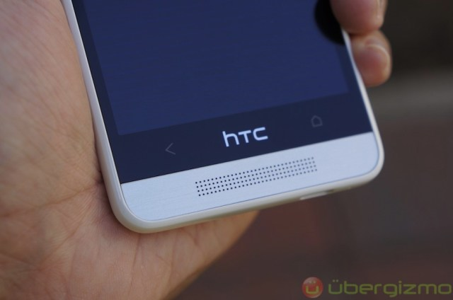 htc-one-mini-review-8