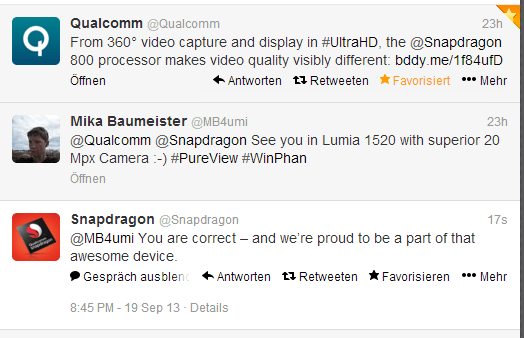snapdragon-800-lumia-1520