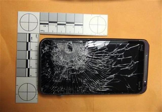 cellphone-bullet