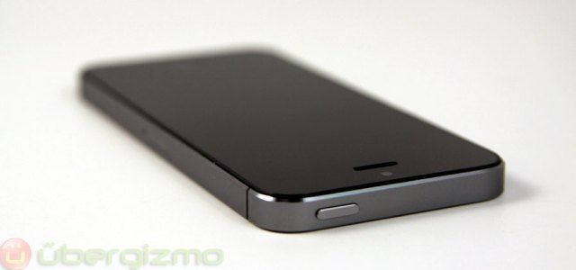 iphone-5s-review-003