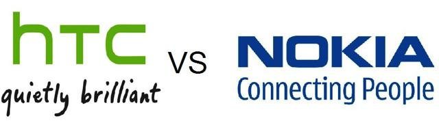 HTC-vs-Nokia