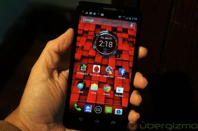 motorola-droid-ultra-review-6