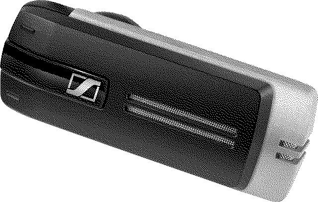 sennheiser-presence