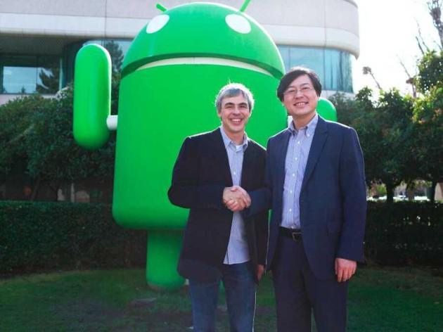 google-sells-motorola-to-lenovo-for-29-billion-630x472