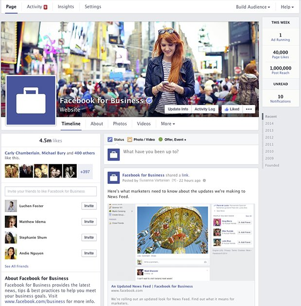 rsz_facebook-pages-new