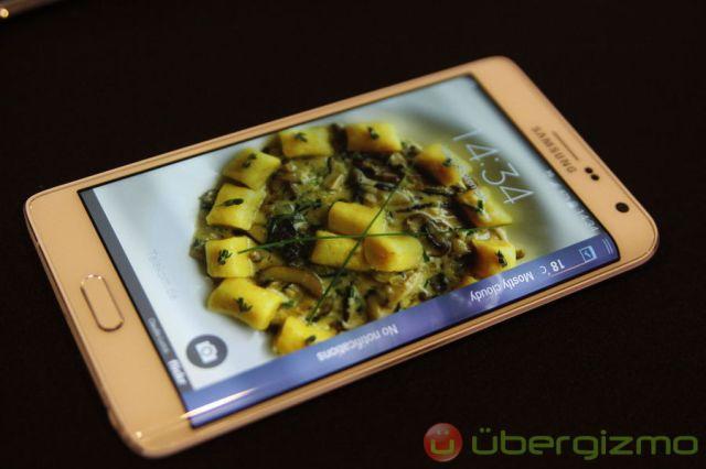 Samsung-galaxy-Note-4-edge-01