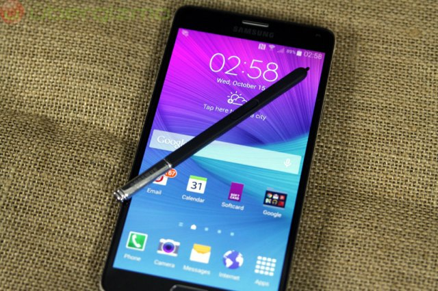 galaxy-note-4-review-06