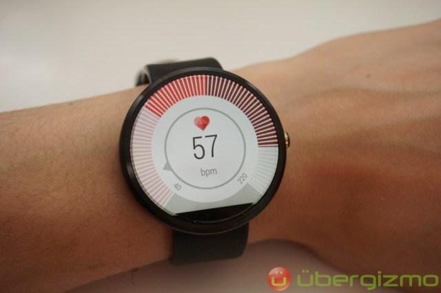 moto-360-smartwatch-review-4