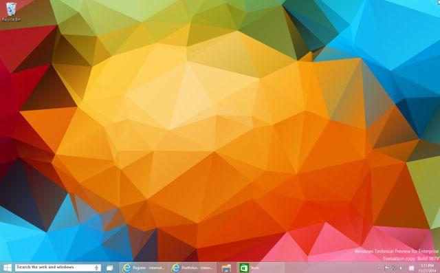 windows10-ie-patch