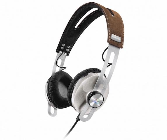 Sennheiser-Momentum-Headphones
