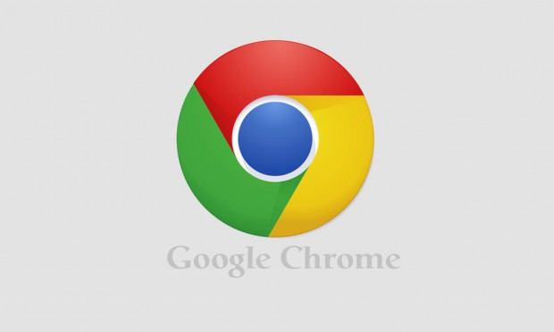How To Resume Chrome Downloads (Using Firefox) | Ubergizmo
