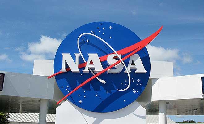 Data Stolen From NASA Lab Using Raspberry Pi