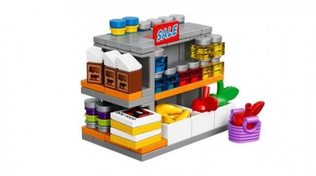 lego-kwik
