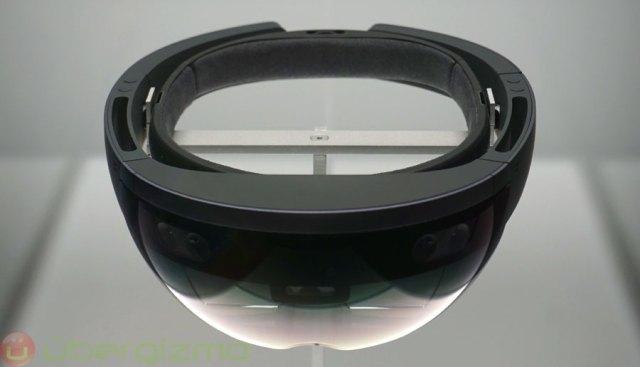 microsoft-hololens-hands-on-02