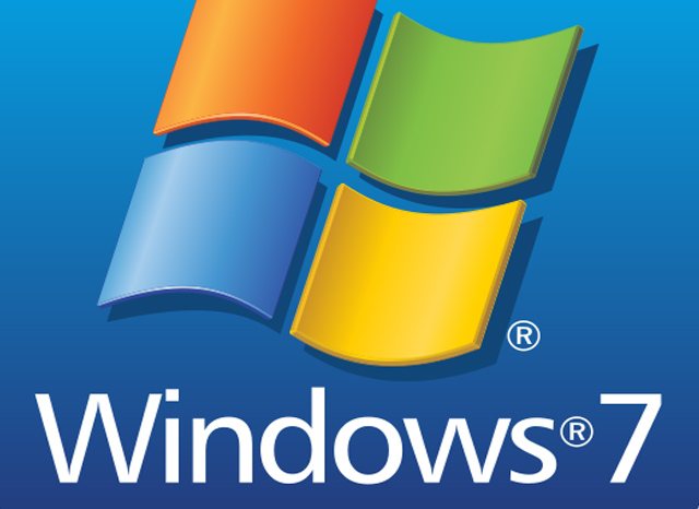 How To Download Windows 7 For Free (Legally) | Ubergizmo