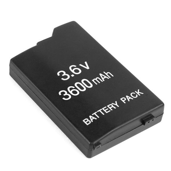 battery-mah-rating