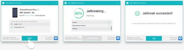 iOS-8.3-Jailbreak-TaiG