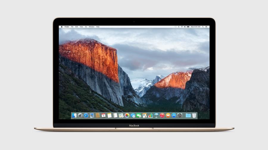 MAC OS X TÉLÉCHARGER APPZAPPER
