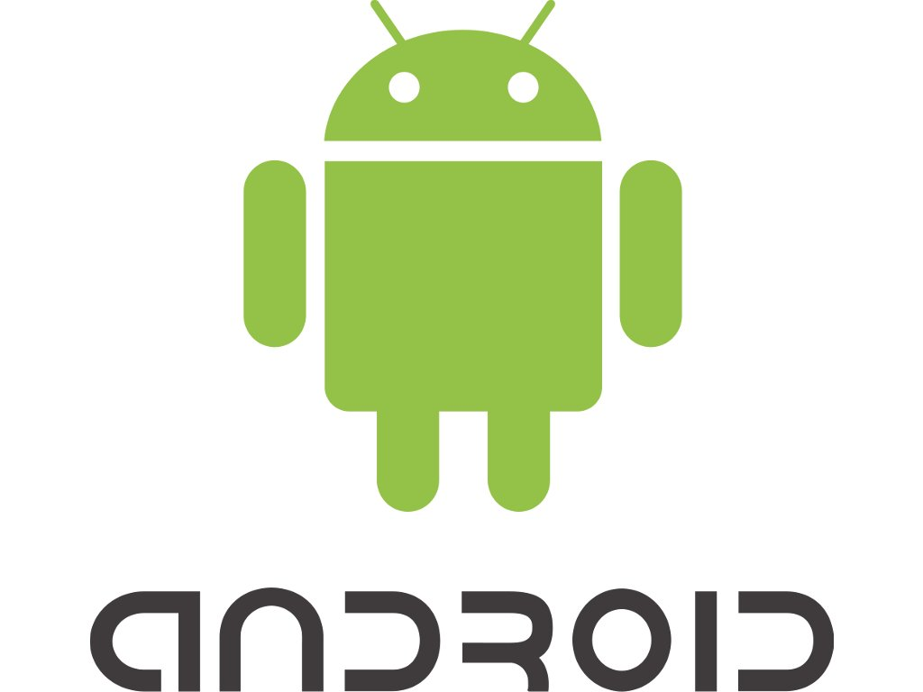 How To Turn On Safe Mode on Android   Ubergizmo