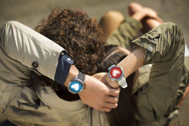 LG-Watch-Urbane-2-edition-04