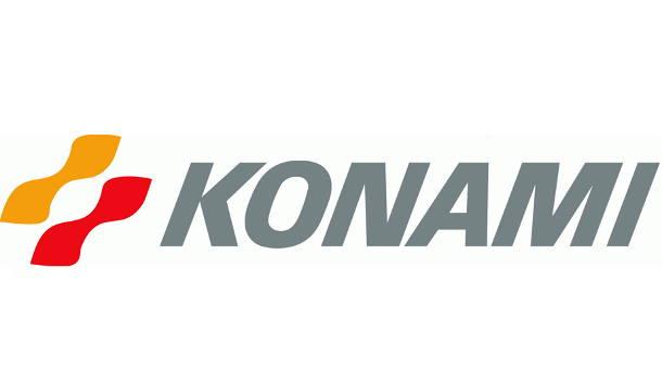 konami-logo1