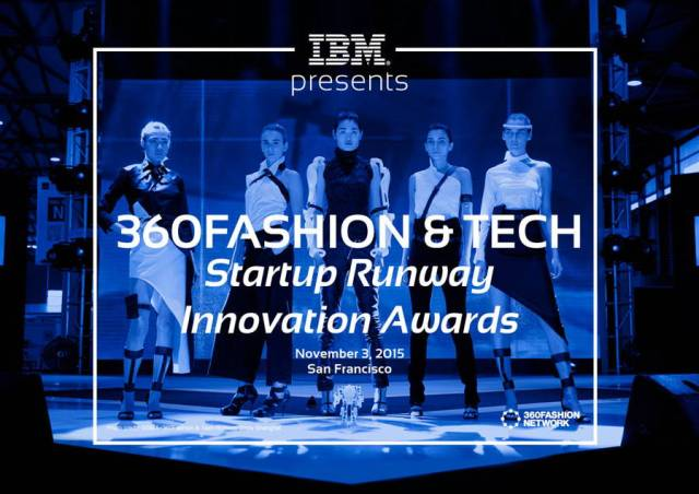 BANNER-IBM-360Fashion